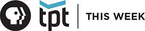 TPT This Week logo