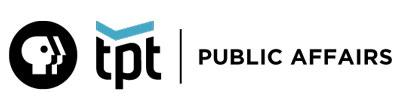 TPT Public Affairs